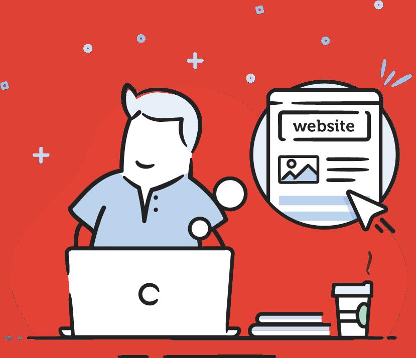 mcallen web design services